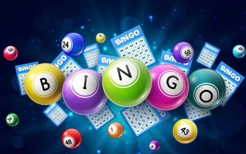 Mengintip Keseruan Permainan Bingo yang Melegenda