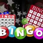 Menilik Berbagai Manfaat Dibalik Kesederhanaan Game Bingo